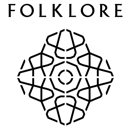 Folklore Sound and Music