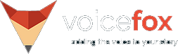 Voicefox Voiceover Agency Brighton